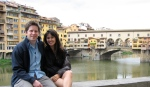 Italy_216pic_5-5-2007_KJO