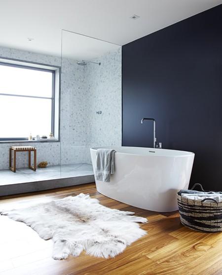 Dream Bathroom: Dream Bathrooms