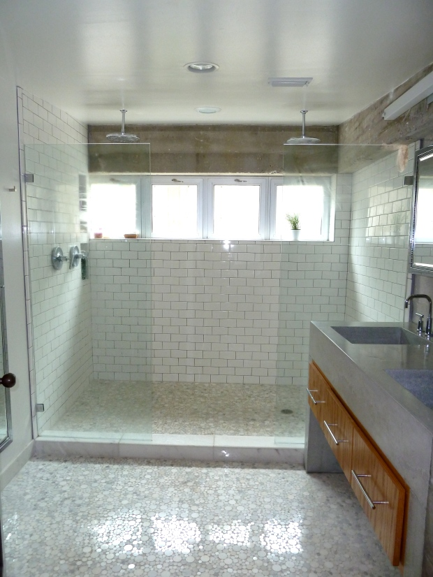 concrete-vanity-subway-tile-shower