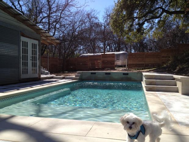 modern-geometric-pool