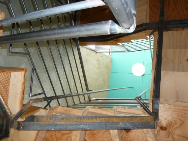 modern-steel-staircase-2