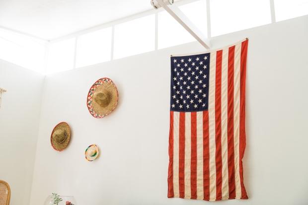 AQUAHAUS_poolhouse_americanflag_sombreros