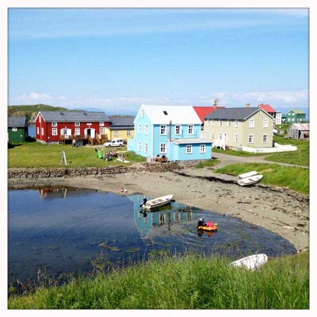 flatey-island-iceland