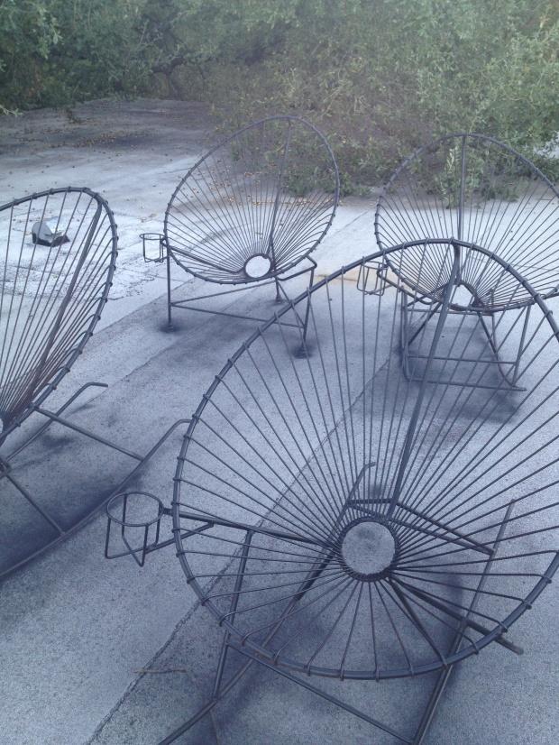 acapulco-chairs