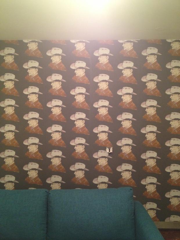 cowboy-wallpaper