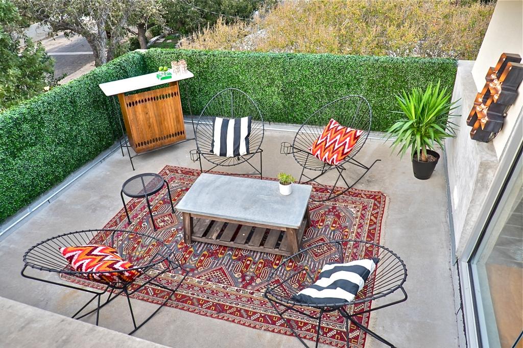 rooftop-lounge-palmsprings-marfa