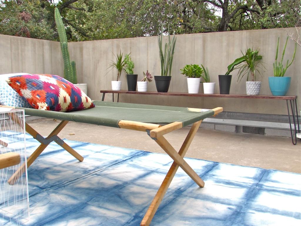 shibori-rug-cactus-garden